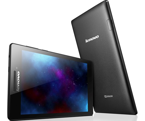 lenovo tab 2 a7, tablet low cost