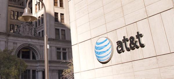Foto cortesía AT&T