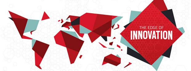 Congreso Mundial del Móvil 2015 logo