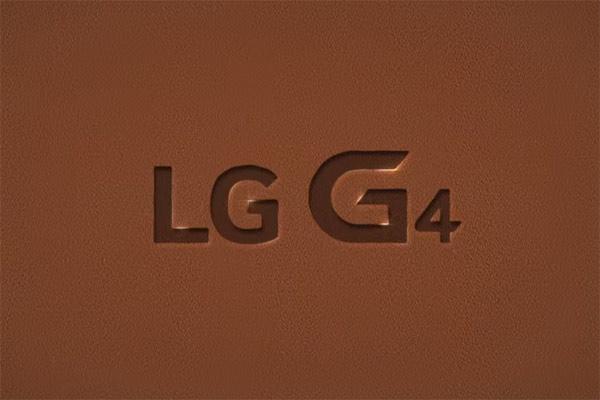 LG-G4 sera presentado el proximo martes 28 de abril