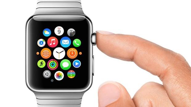 No habrá nueva generación de Apple iWatch