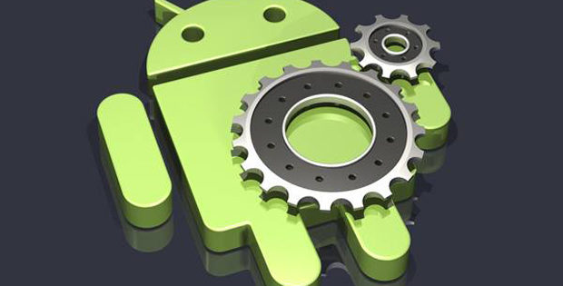 Libera la memoria interna de tu dispositivo Android