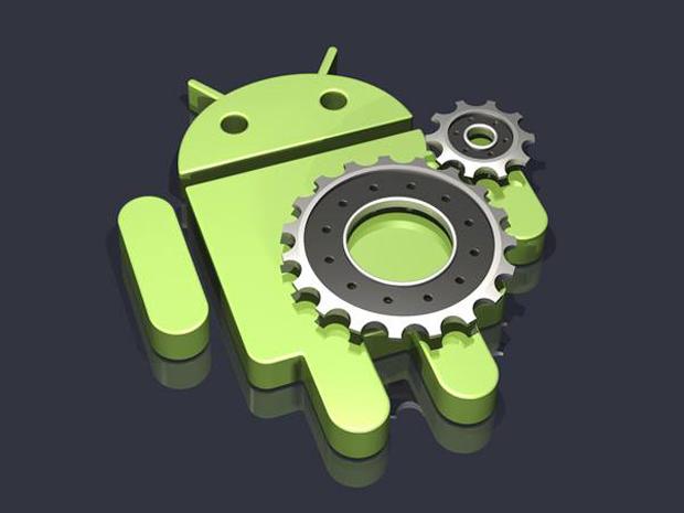 Libera la memoria interna de tu dispositivo Android